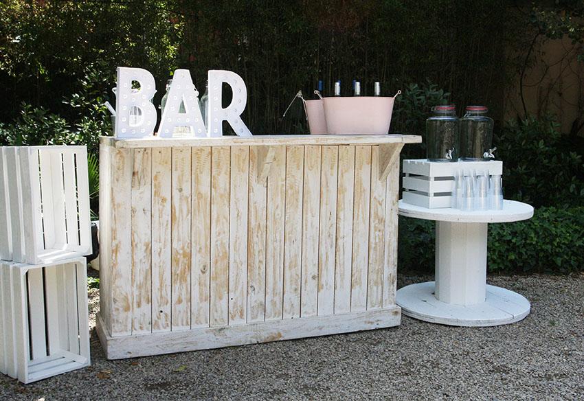 barra-bar-comunion-sirenas
