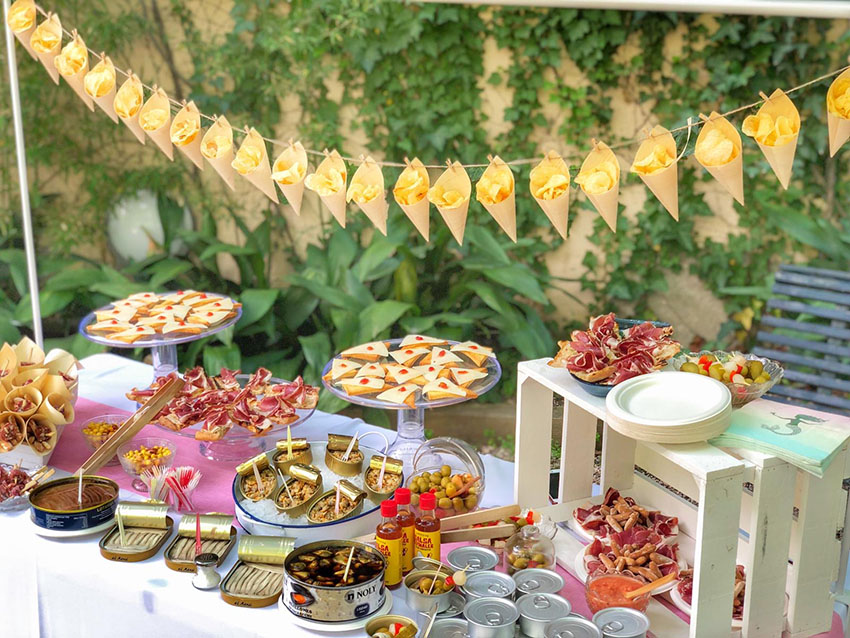 catering-primera-comunion7