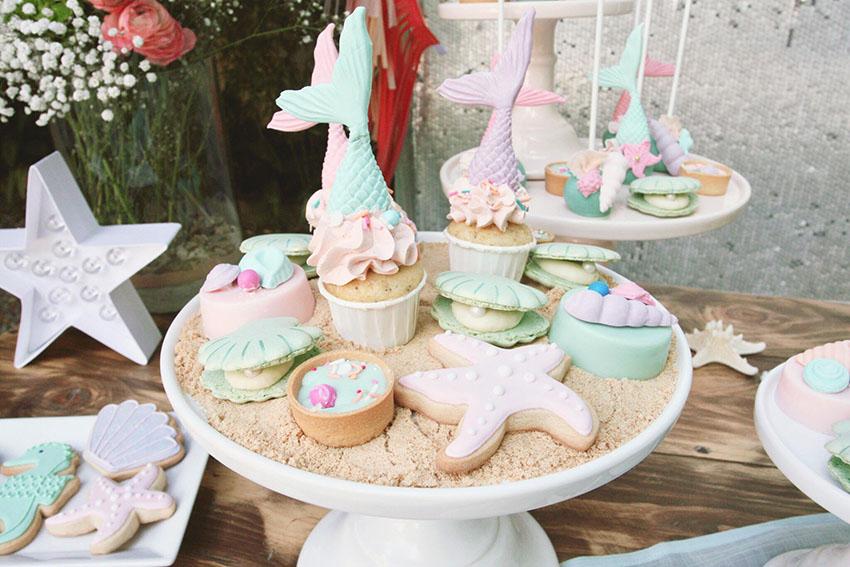 detalles-dulces-comunion-nekal