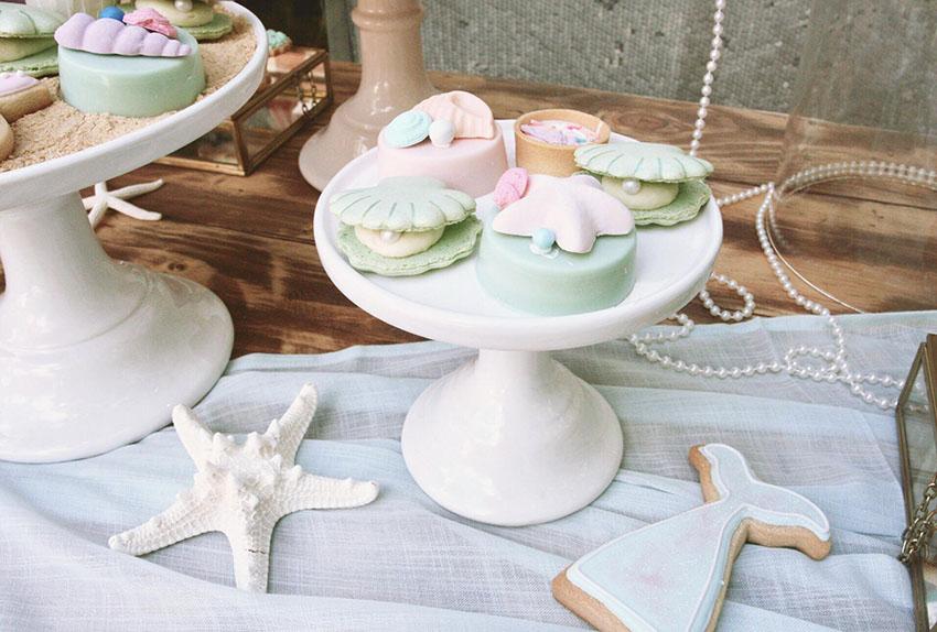 dulces-sirena-comunion-nekal