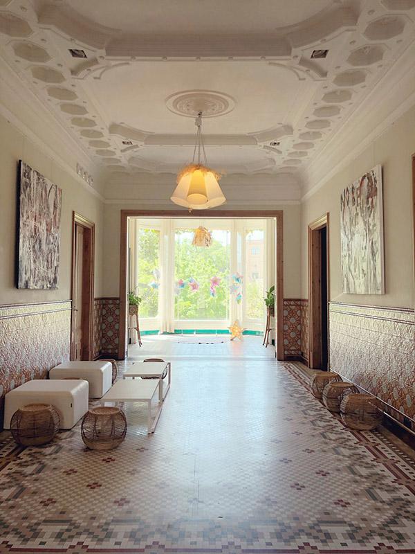 interior-torre-amat-sarria-barcelona