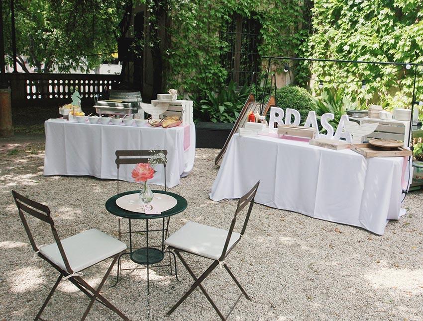 mesa-catering-brasa
