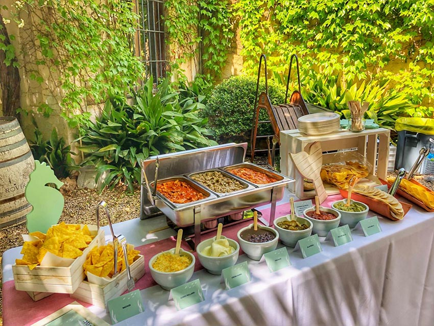 mesa-catering-nachos