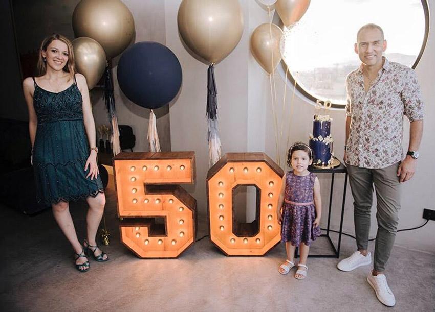 50-cumpleanos-fiestas-coquetas