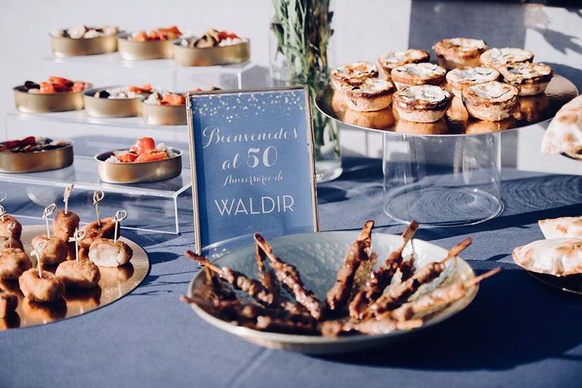 50-waldir-fiestas-coquetas