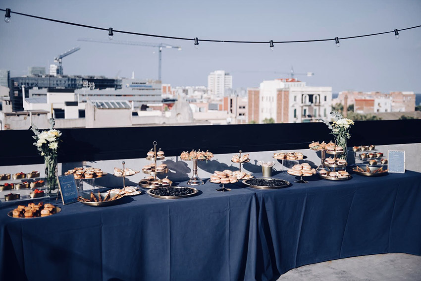 catering-fiesta-50-hombre-terraza