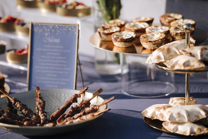 catering-fiesta-50-terraza