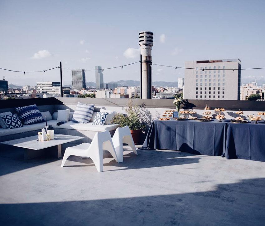 fiesta-50-terraza-vistas-barcelona