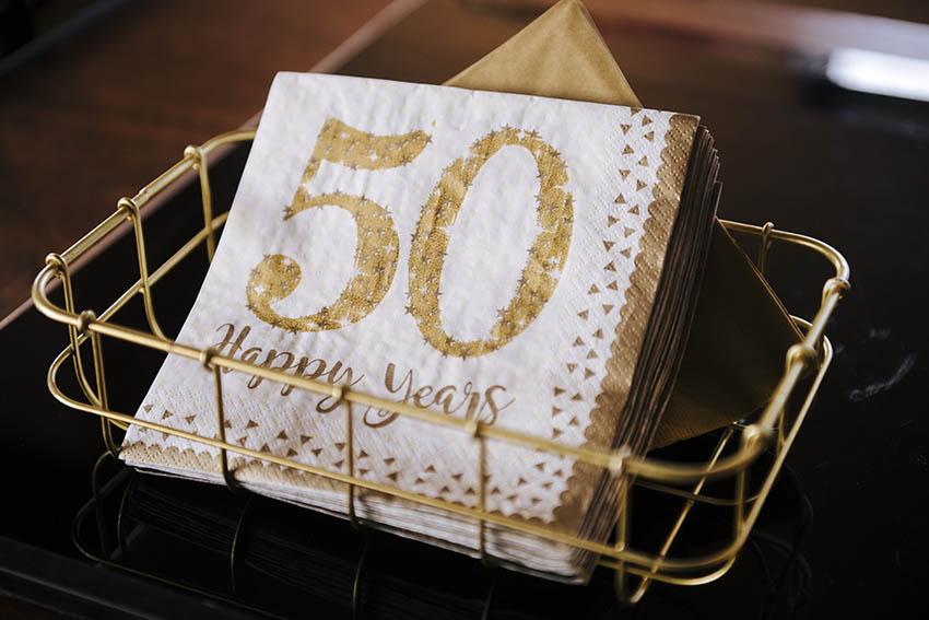 servilletas-50-fiesta-hombre