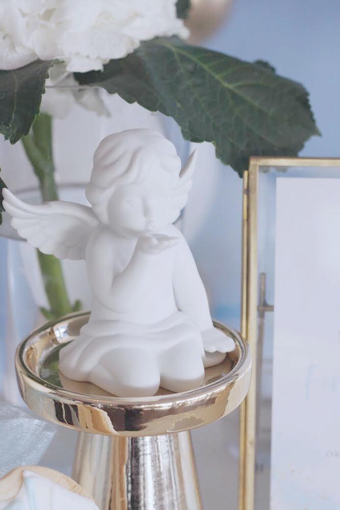 angelito-bautizo-niño