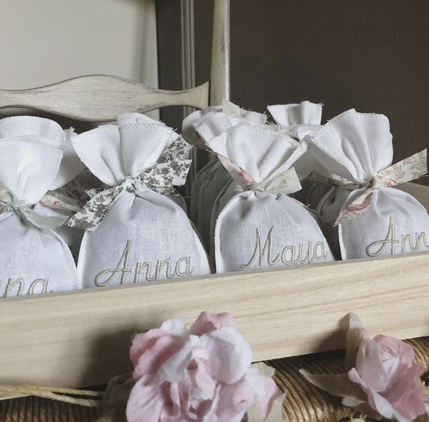 bolsas-lavanda-bordadas-nombre