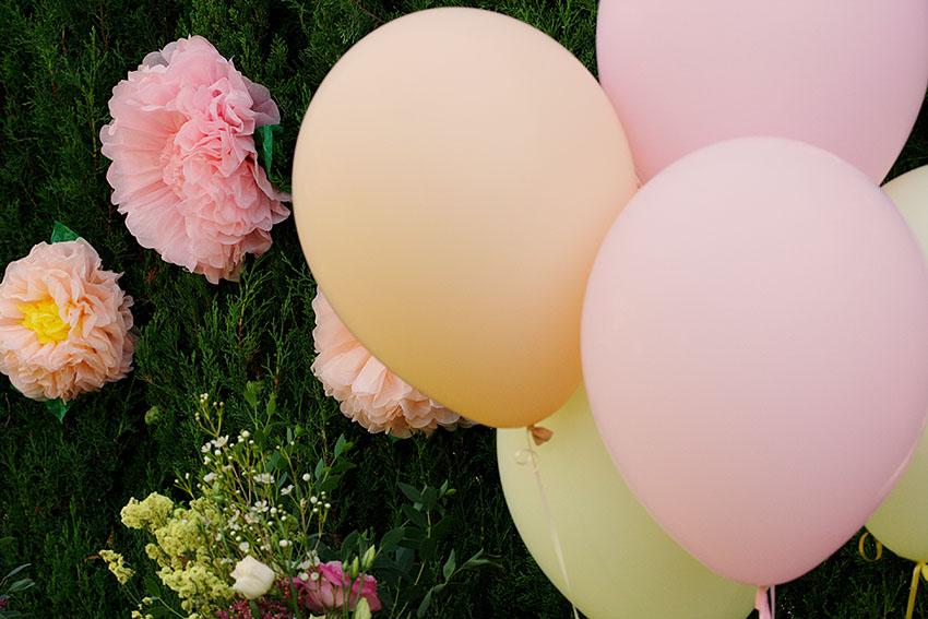 decoracion-fiesta-flores-rustica-jardin