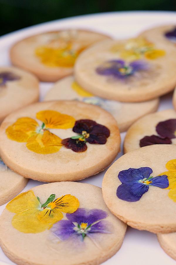 detalle-galletas-flores-rustica-jardin