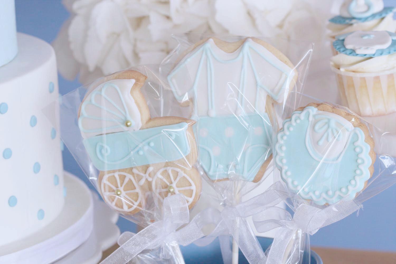 galletas-bautizo-nino-azul-blanco