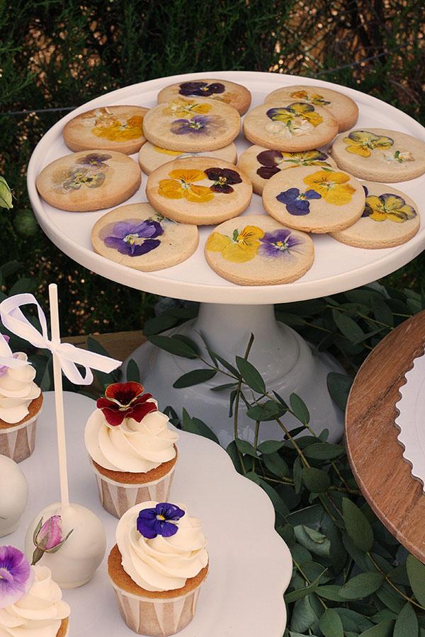 galletas-flores-rustica-jardin