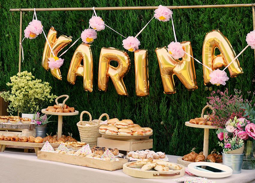 mesa-catering-fiesta-karina-barcelona