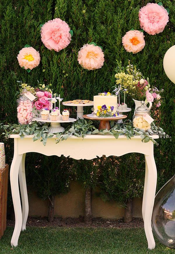 mesa-dulce-flores-rustica-jardin-alella