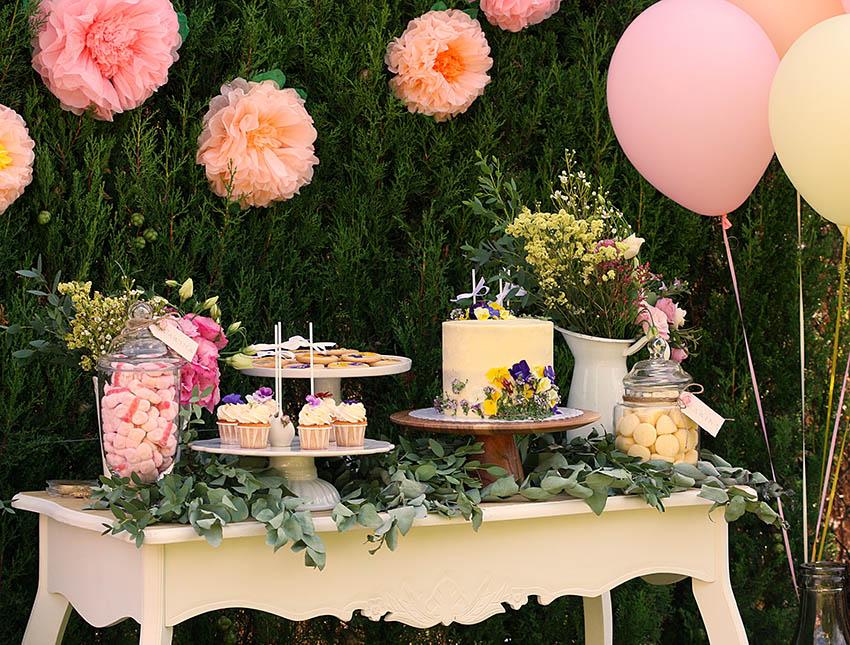mesa-dulce-flores-rustica-jardin-comunion