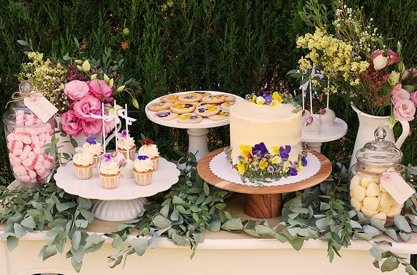 mesa-dulce-flores-rustica