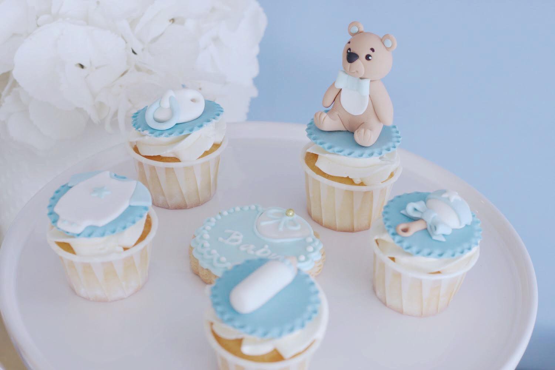 mini-cupcakes-bautizo-nino