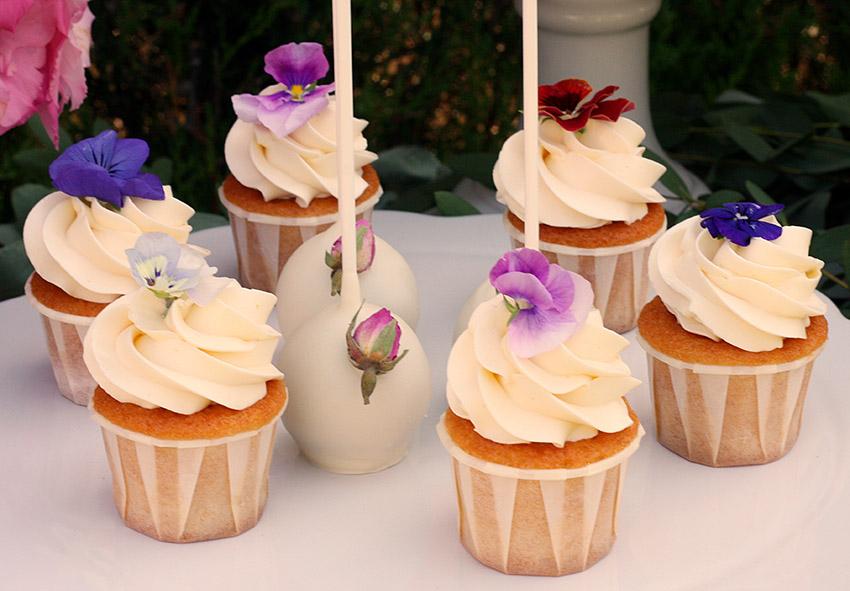 mini-cupcakes-flores-rustica-jardin