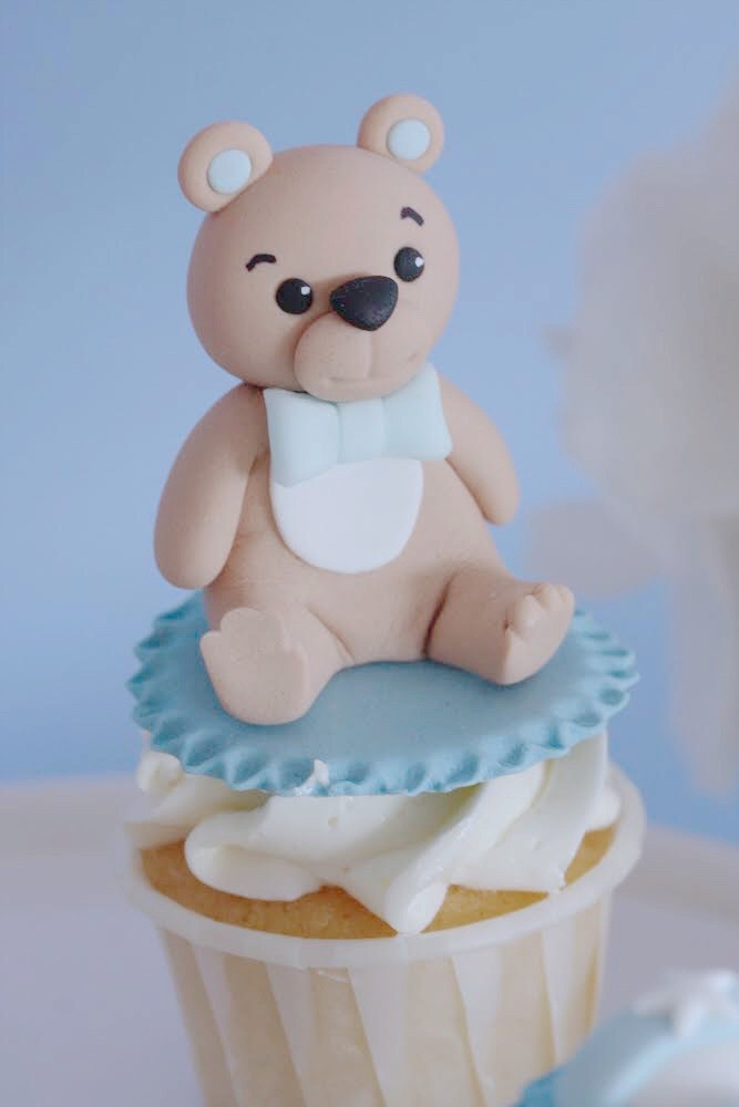 minicupcake-osito-bautizo