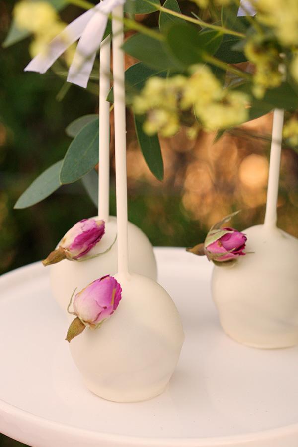 pop-cakes-flores-rustica-jardin