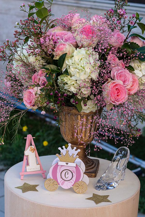 detalles-fiesta-de princesas-en-casa