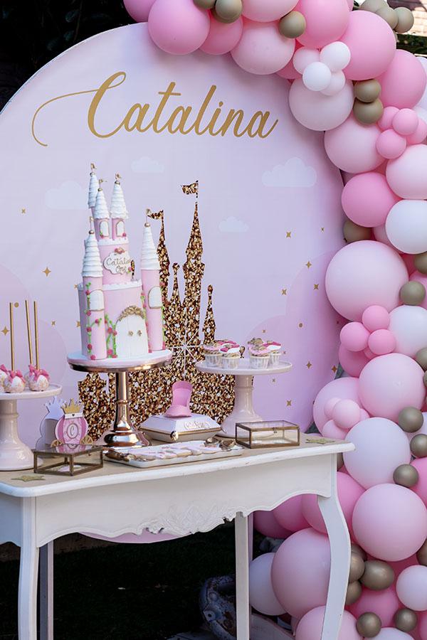 fiesta-de princesas-en-casa-catalina