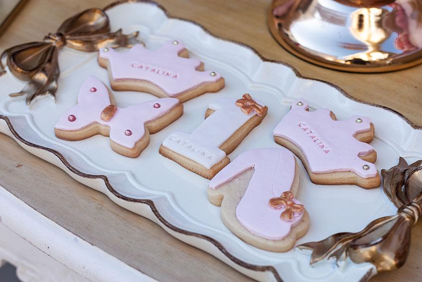galletas-fiesta-de princesas-en-casa
