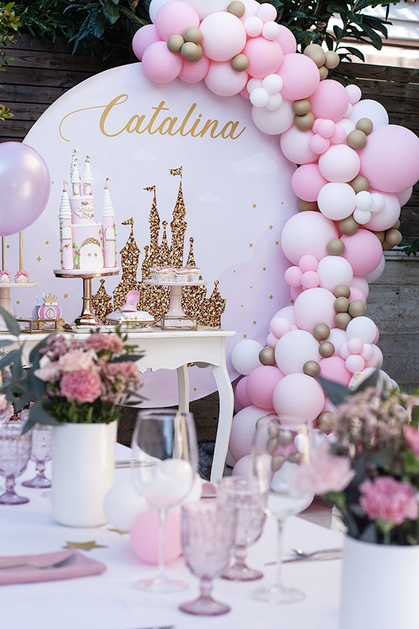 mesa-dulce-fiesta-de princesas-en-casa (2)