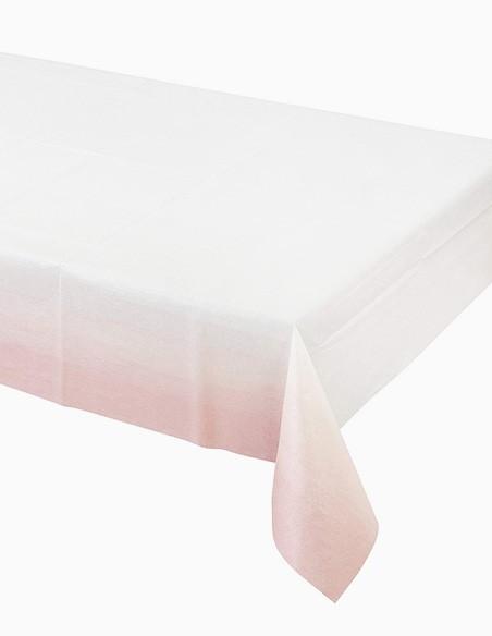 Manteles y caminos de mesa